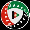 cropped-afg-logo-512-back-1.png